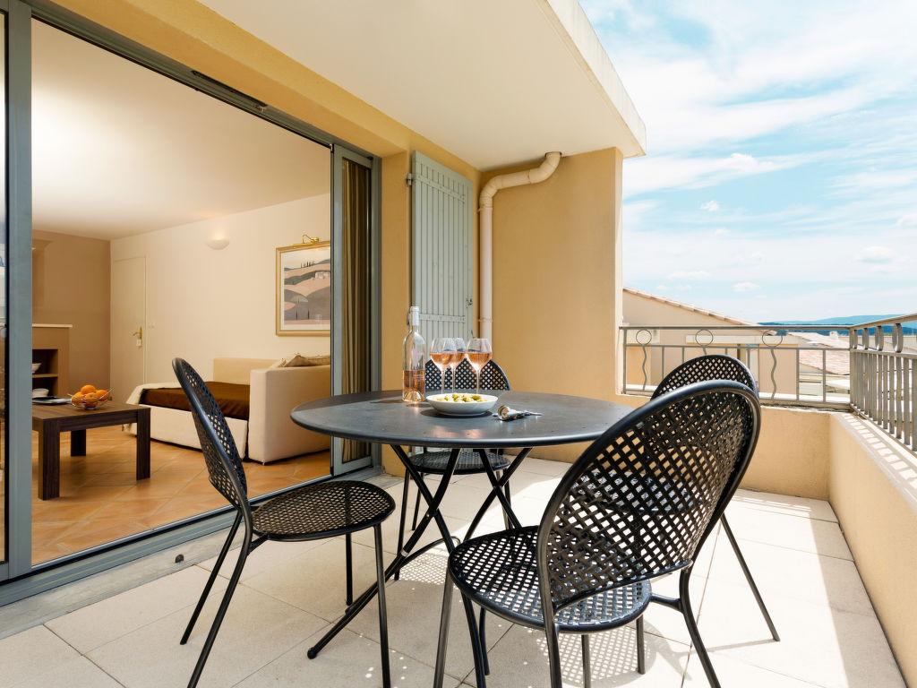 Holiday apartment Provence Country Club / BCF (LSS201) (845941), L'Isle sur la Sorgue, Vaucluse, Provence - Alps - Côte d'Azur, France, picture 17