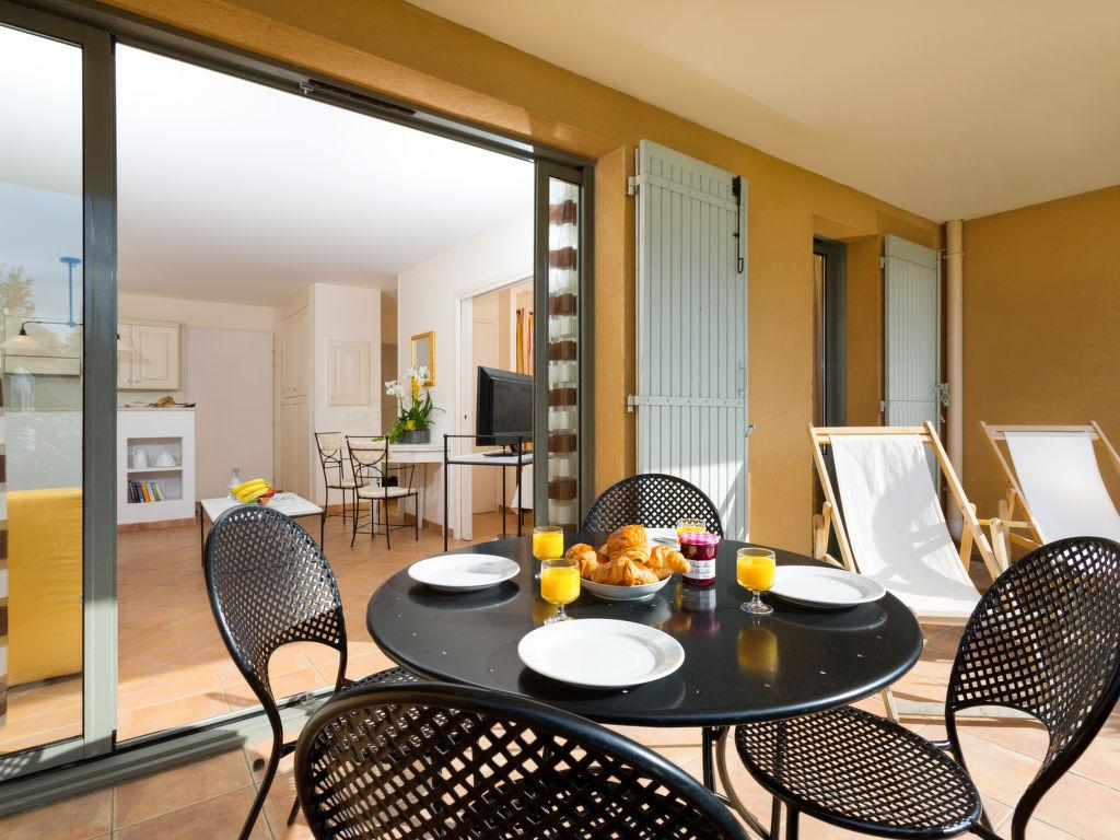 Holiday apartment Provence Country Club / BCS (LSS202) (845942), L'Isle sur la Sorgue, Vaucluse, Provence - Alps - Côte d'Azur, France, picture 4