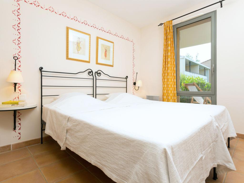 Holiday apartment Provence Country Club / BCS (LSS202) (845942), L'Isle sur la Sorgue, Vaucluse, Provence - Alps - Côte d'Azur, France, picture 5