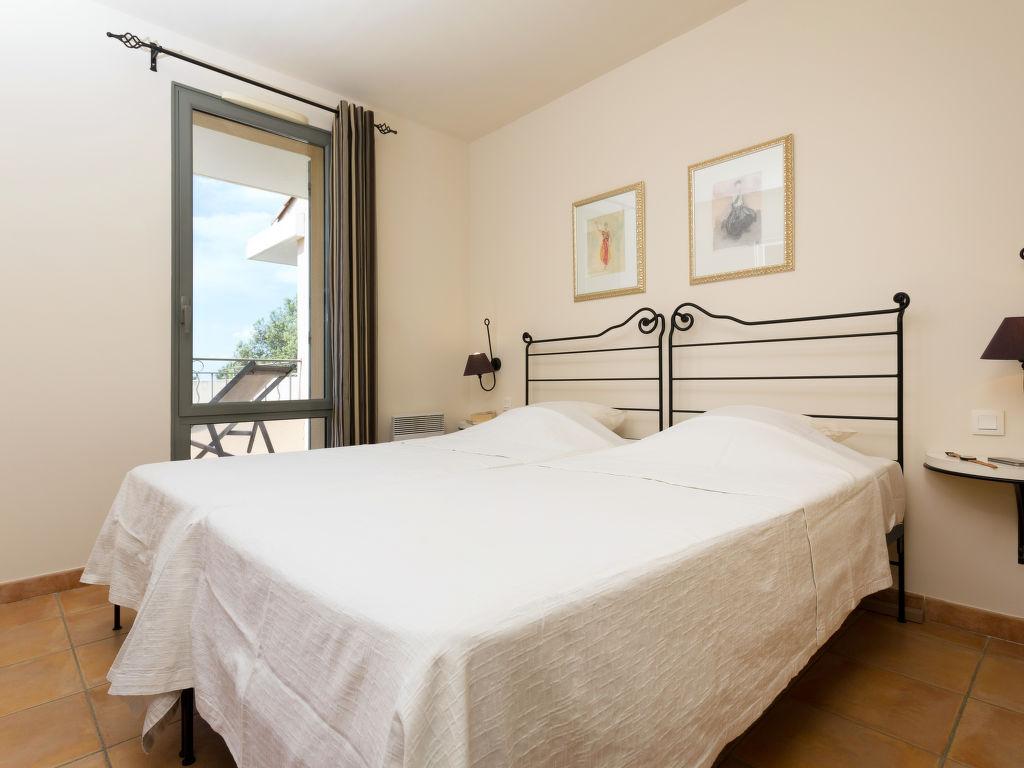 Holiday apartment Provence Country Club / BCS (LSS202) (845942), L'Isle sur la Sorgue, Vaucluse, Provence - Alps - Côte d'Azur, France, picture 8