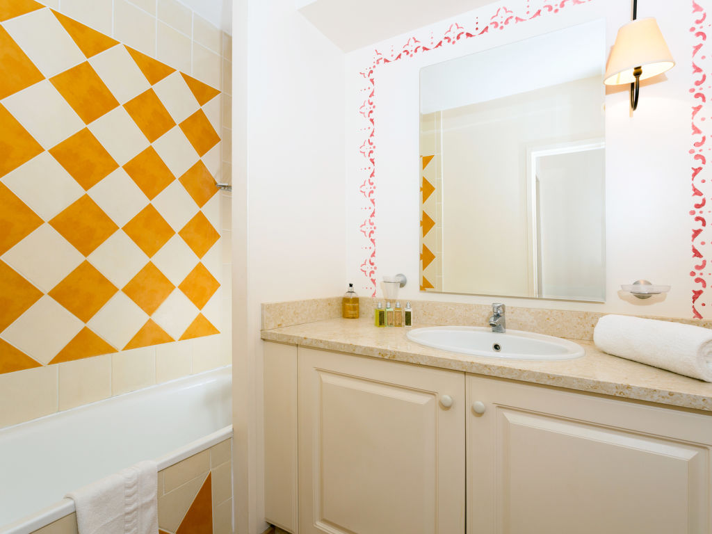 Holiday apartment Provence Country Club / BCS (LSS202) (845942), L'Isle sur la Sorgue, Vaucluse, Provence - Alps - Côte d'Azur, France, picture 9