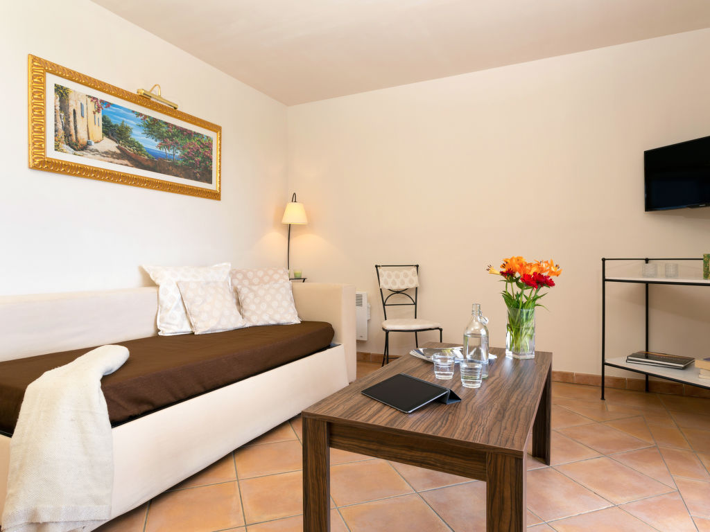Holiday apartment Provence Country Club / BCS (LSS202) (845942), L'Isle sur la Sorgue, Vaucluse, Provence - Alps - Côte d'Azur, France, picture 13