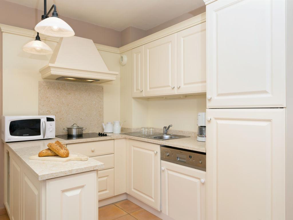 Holiday apartment Provence Country Club / BCS (LSS202) (845942), L'Isle sur la Sorgue, Vaucluse, Provence - Alps - Côte d'Azur, France, picture 16