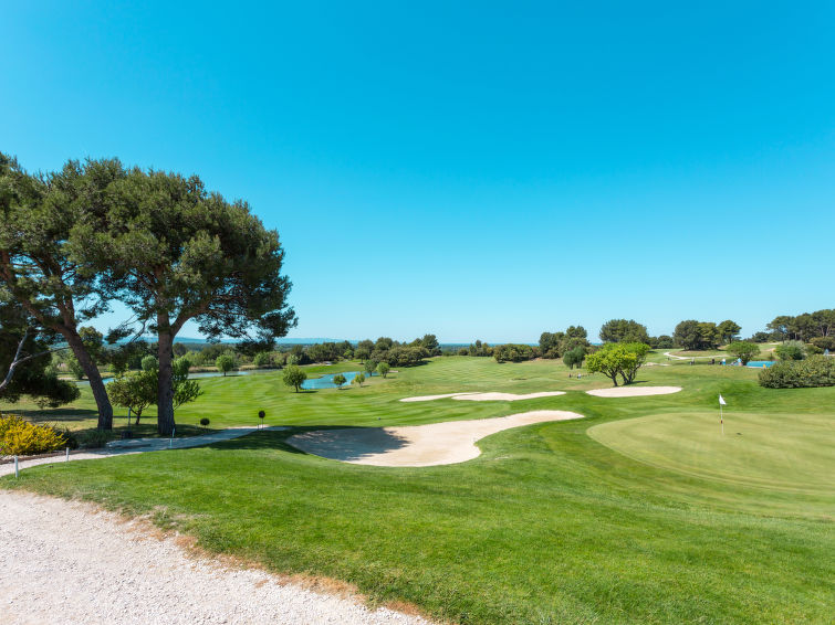 Photo of Provence Country Club (LSS204)