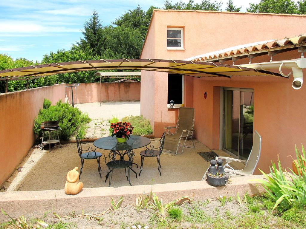 Holiday house (LSS102) (696686), L'Isle sur la Sorgue, Vaucluse, Provence - Alps - Côte d'Azur, France, picture 1