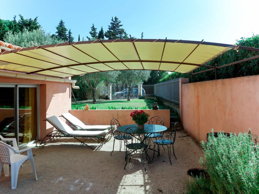 Holiday house (LSS102) (696686), L'Isle sur la Sorgue, Vaucluse, Provence - Alps - Côte d'Azur, France, picture 3
