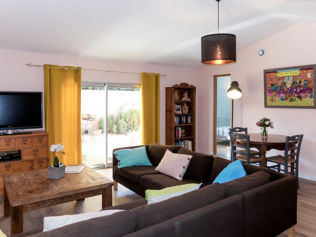 Holiday house (LSS102) (696686), L'Isle sur la Sorgue, Vaucluse, Provence - Alps - Côte d'Azur, France, picture 5