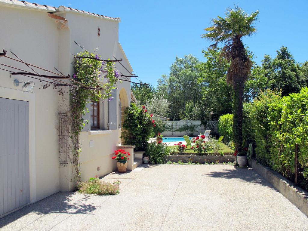 Holiday house A qui sian ben (LSS120) (843843), L'Isle sur la Sorgue, Vaucluse, Provence - Alps - Côte d'Azur, France, picture 18