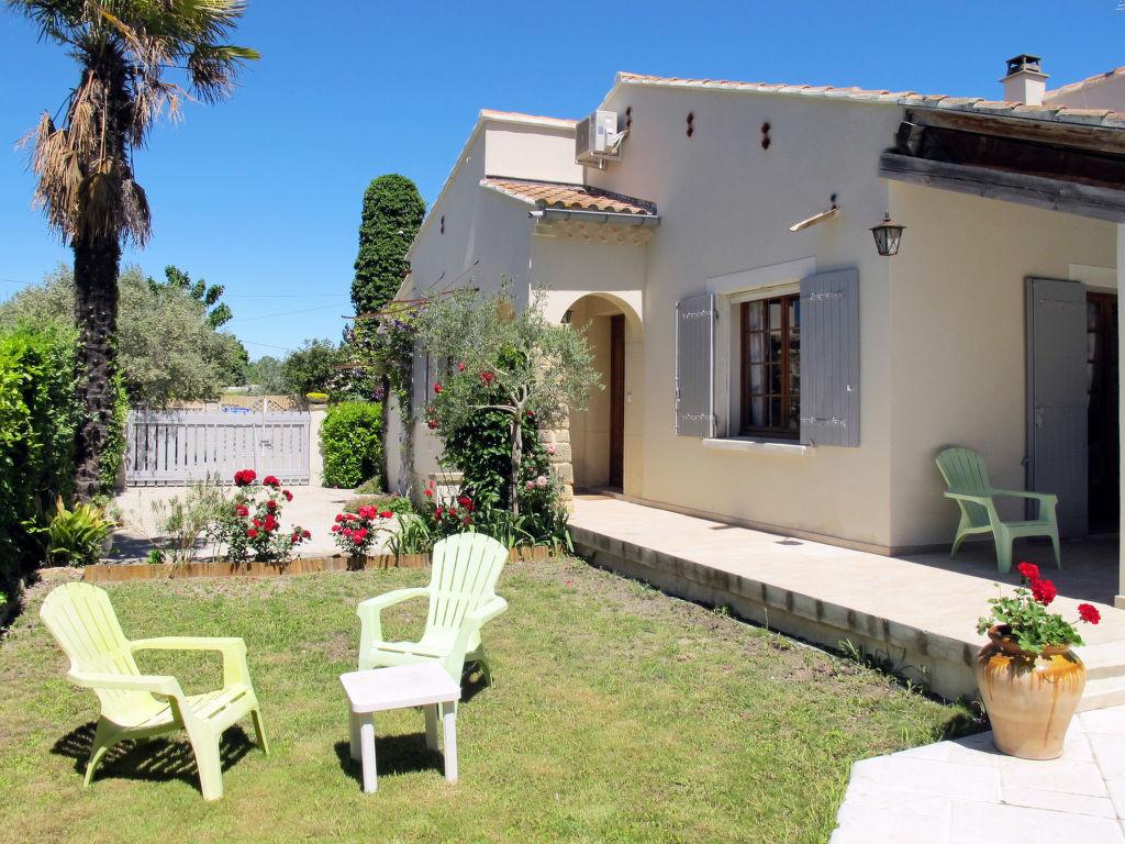 Holiday house A qui sian ben (LSS120) (843843), L'Isle sur la Sorgue, Vaucluse, Provence - Alps - Côte d'Azur, France, picture 21