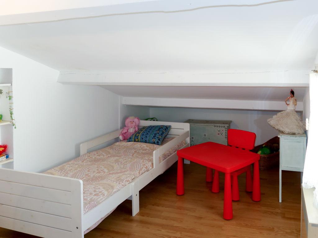 Holiday house A qui sian ben (LSS120) (843843), L'Isle sur la Sorgue, Vaucluse, Provence - Alps - Côte d'Azur, France, picture 5