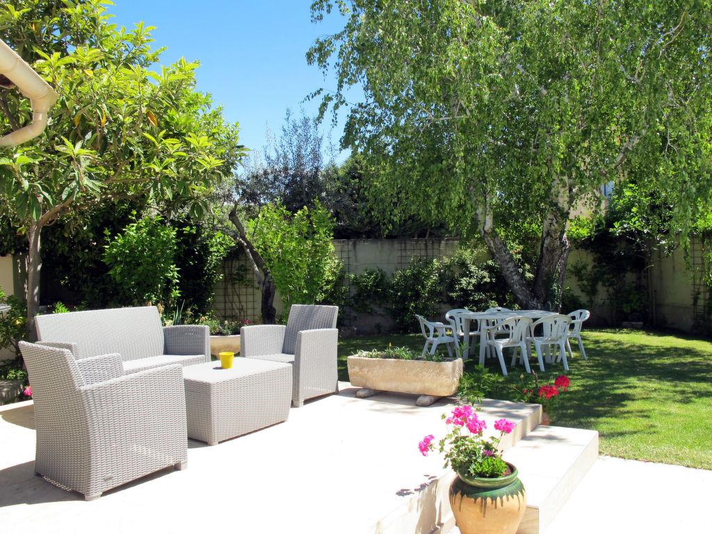 Holiday house A qui sian ben (LSS120) (843843), L'Isle sur la Sorgue, Vaucluse, Provence - Alps - Côte d'Azur, France, picture 8