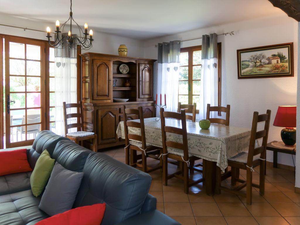 Holiday house A qui sian ben (LSS120) (843843), L'Isle sur la Sorgue, Vaucluse, Provence - Alps - Côte d'Azur, France, picture 13