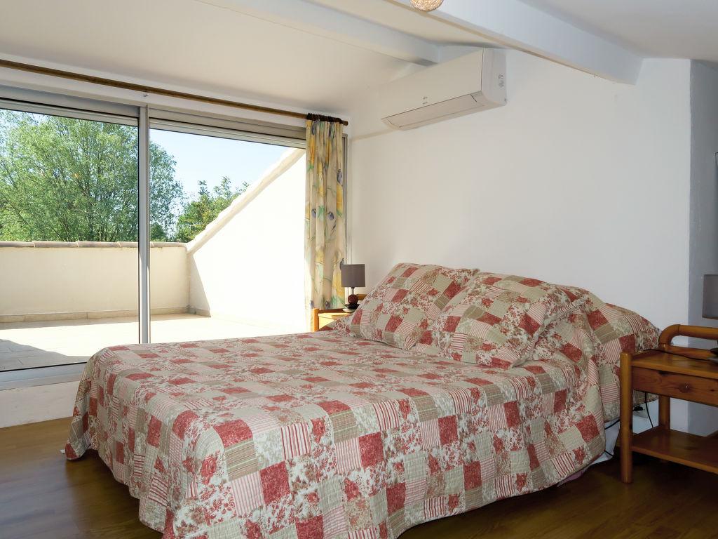 Holiday house A qui sian ben (LSS120) (843843), L'Isle sur la Sorgue, Vaucluse, Provence - Alps - Côte d'Azur, France, picture 16