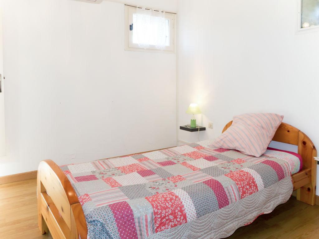 Holiday house A qui sian ben (LSS120) (843843), L'Isle sur la Sorgue, Vaucluse, Provence - Alps - Côte d'Azur, France, picture 17