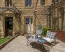 Foto 31 exterieur - Vakantiehuis Les Bartavelles, Cavaillon