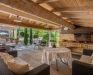 Foto 30 exterieur - Vakantiehuis Les Bartavelles, Cavaillon