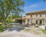 Foto 27 exterieur - Vakantiehuis Les Bartavelles, Cavaillon