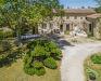 Foto 26 exterieur - Vakantiehuis Les Bartavelles, Cavaillon