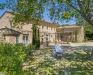 Foto 25 exterieur - Vakantiehuis Les Bartavelles, Cavaillon