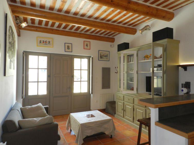 Vakantiehuizen Vaucluse INT-FR8004.45.1