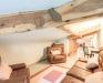 Foto 13 interior - Casa de vacaciones Patifiage, Malaucène