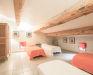 Foto 23 interior - Casa de vacaciones Patifiage, Malaucène