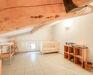Foto 29 interior - Casa de vacaciones Patifiage, Malaucène