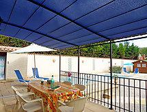 Bédoin - Maison de vacances Auzon
