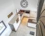 Foto 4 interieur - Vakantiehuis Belezynne, Bédoin