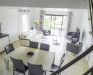 Foto 3 interieur - Vakantiehuis Belezynne, Bédoin