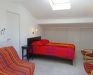 Foto 7 interieur - Vakantiehuis Belezynne, Bédoin