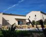 Foto 21 exterieur - Vakantiehuis Belezynne, Bédoin