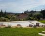 Foto 19 exterieur - Vakantiehuis Belezynne, Bédoin