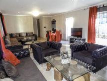 Apt - Apartamenty Maison Jalila