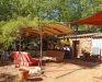 Foto 13 exterieur - Vakantiehuis La Colline des Ocres, Apt