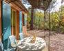 Foto 10 exterieur - Vakantiehuis La Colline des Ocres, Apt