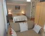 Bild 4 Innenansicht - Ferienhaus Le Cabanon, Apt