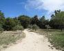Image 28 extérieur - Maison de vacances Le Bois d'Amour, Apt