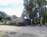 Image 23 extérieur - Maison de vacances Le Bois d'Amour, Apt