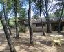Image 29 extérieur - Maison de vacances Le Bois d'Amour, Apt