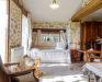 Image 3 - intérieur - Maison de vacances Le Bois d'Amour, Apt
