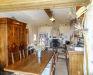 Image 5 - intérieur - Maison de vacances Le Bois d'Amour, Apt