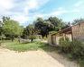 Image 22 extérieur - Maison de vacances Le Bois d'Amour, Apt