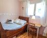 Image 10 - intérieur - Maison de vacances Le Bois d'Amour, Apt