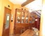 Image 15 - intérieur - Maison de vacances Le Bois d'Amour, Apt