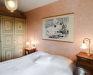 Image 8 - intérieur - Maison de vacances Le Bois d'Amour, Apt