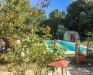 Image 17 extérieur - Maison de vacances Le Bois d'Amour, Apt