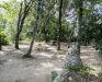 Image 31 extérieur - Maison de vacances Le Bois d'Amour, Apt