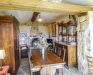 Image 4 - intérieur - Maison de vacances Le Bois d'Amour, Apt