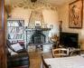 Image 2 - intérieur - Maison de vacances Le Bois d'Amour, Apt